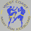 West Coast Martial Arts | Muay Thai Kickboxing