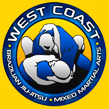 West Coast Martial Arts | Brazilian Jiu-Jitsu