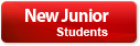 New Junior Students