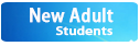New Adult Students