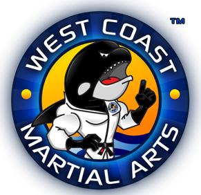 West Coast Martial Arts | Maple Ridge